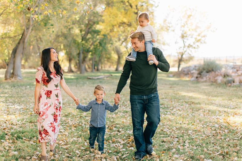 Smith Family 2017-10.jpg