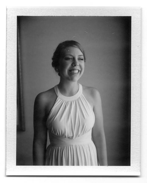 Evans_Polaroids-20161012-003.jpg