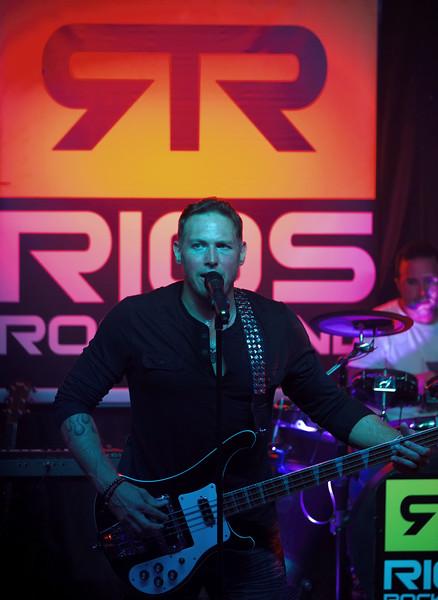 Rios Rock Band-5238.jpg