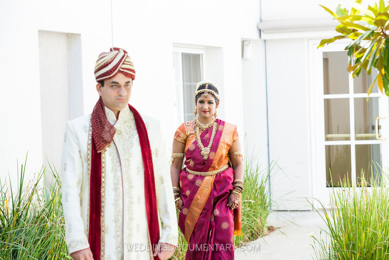 Sharanya_Munjal_Wedding-211.jpg