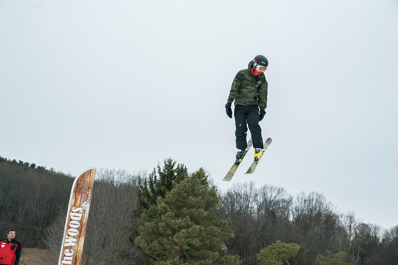 BigAir2018-5 (12 of 13).jpg