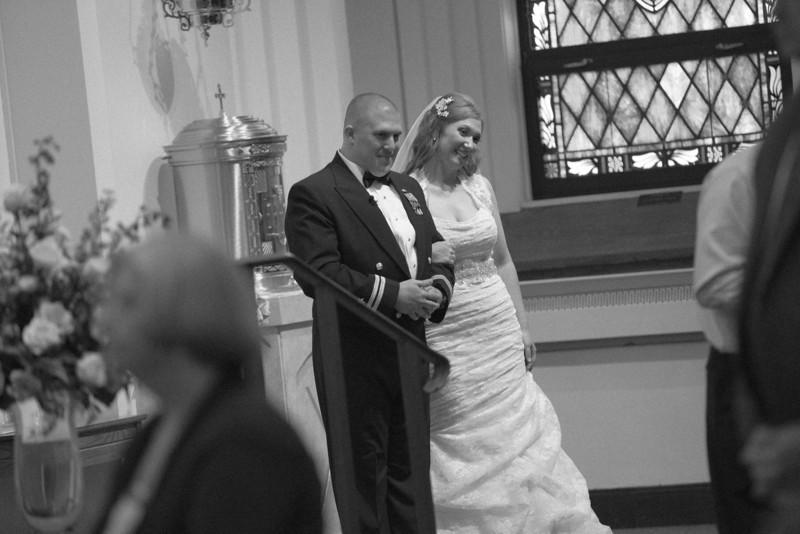 Adam & Sarah Wedding  (971 of 3243).jpg