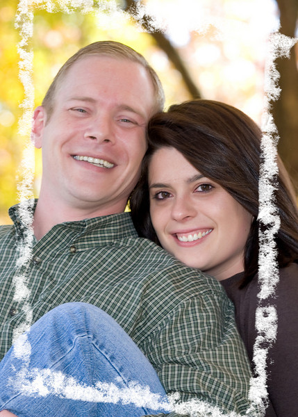 Mike and Ashley Proof 119-Edit-Edit-Edit-2-Edit-22008