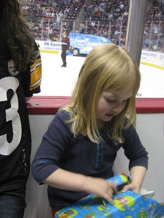 12-19 Hockey