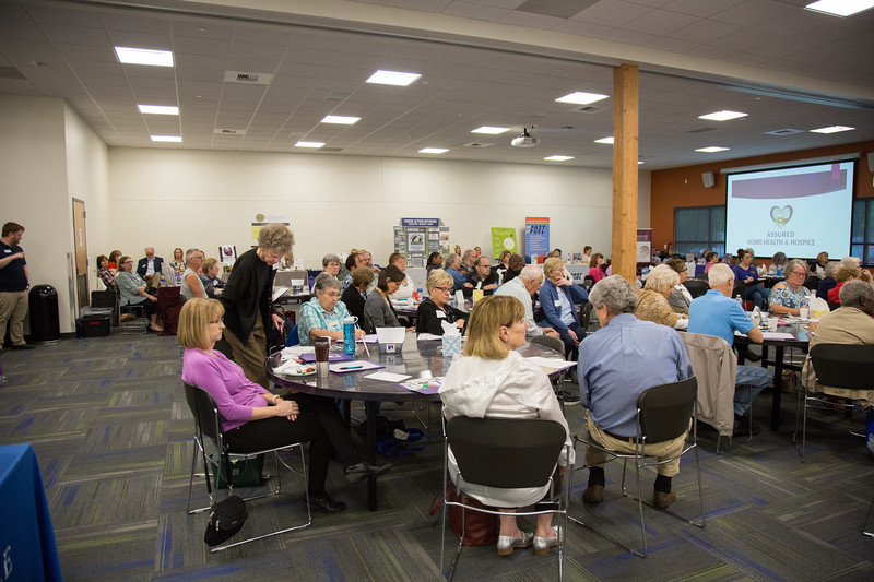 Alzheimer's Conference (101 of 202).JPG