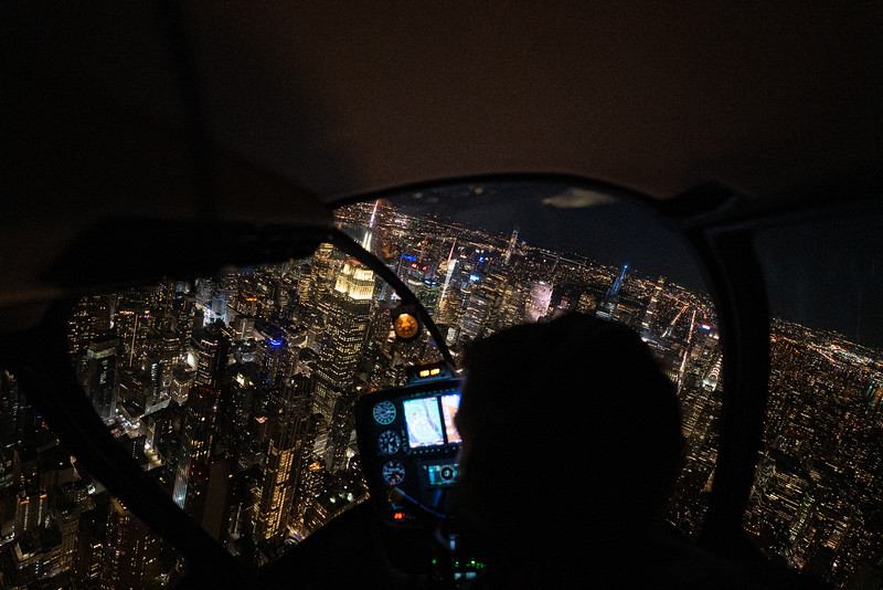 NYCSkyline-4.jpg