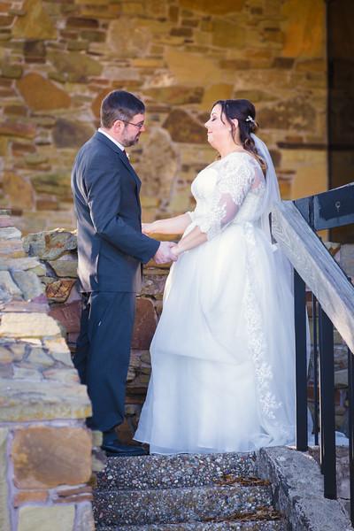 Paone Photography - Brad and Jen Wedding-5234.jpg