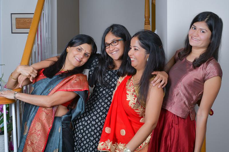Savita Diwali E2 1500-80-5145.jpg