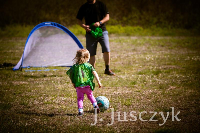 Jusczyk2015-9131.jpg