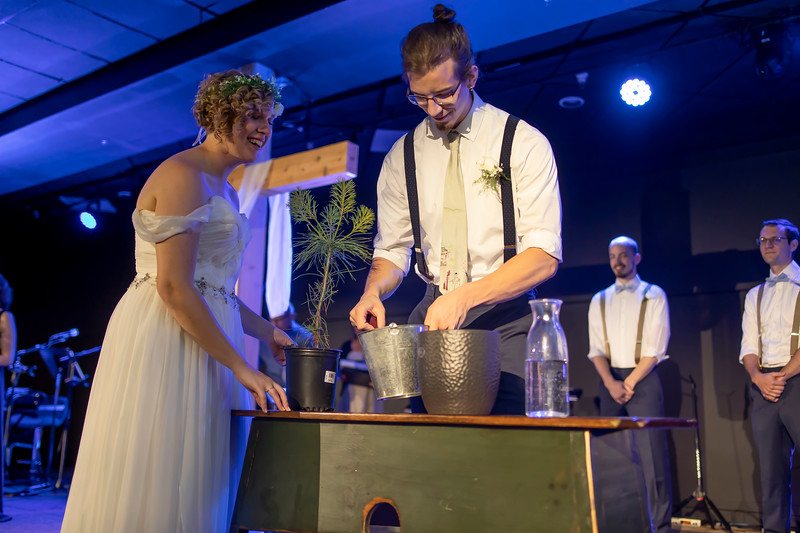 Taylor & Micah Wedding (0531).jpg