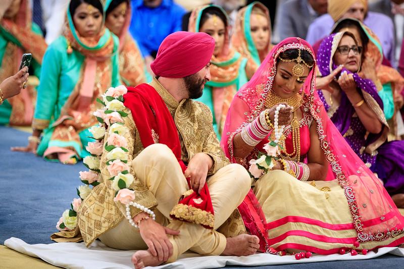 Neelam_and_Matt_Gurdwara_Wedding-1446.jpg
