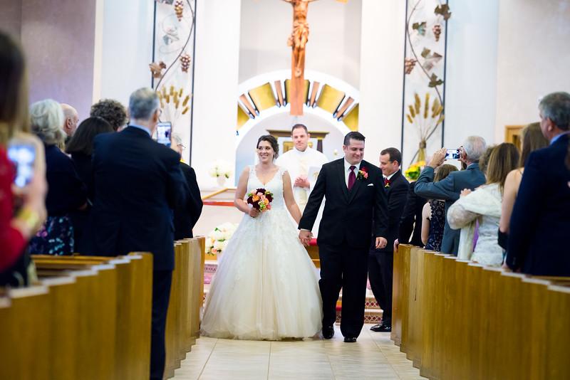 0626-Trybus-Wedding.jpg