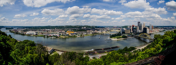 2013 Pittsburgh