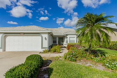 9241 Old Hickory Circle, Fort Myers, Fl.