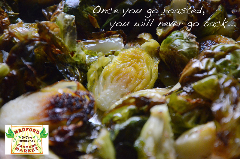 roasted sprouts.jpg
