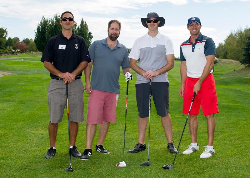 2015 Golf Classic-5622-300 DPI.JPG