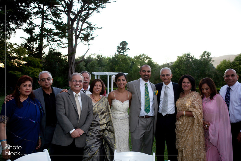 20110703-IMG_0407-RITASHA-JOE-WEDDING-FULL_RES.JPG