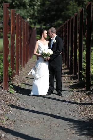 Nicole & Matthew 518