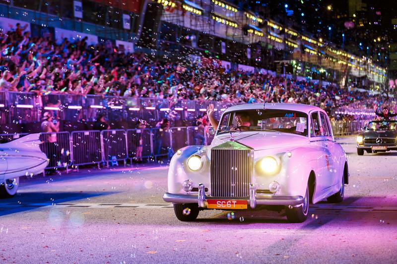 PA-Chingay-Parade-075.jpg