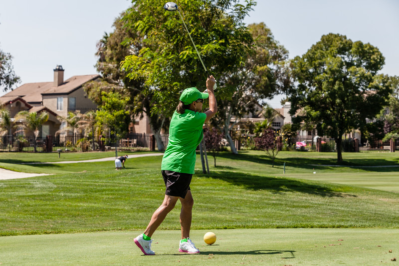Golf-1392.jpg