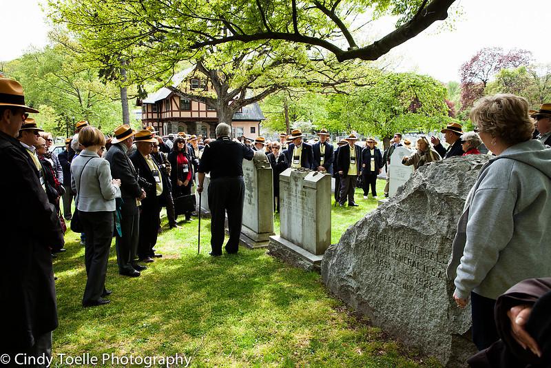 West Point Class Reunion 2012-4730.jpg