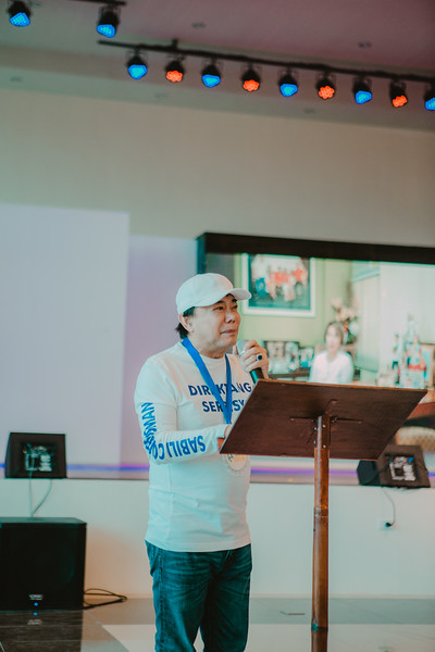 Lipa Tourism Summit 2019-320.jpg