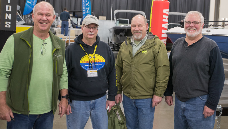 Ultimate Fishing Show 2018-60.jpg