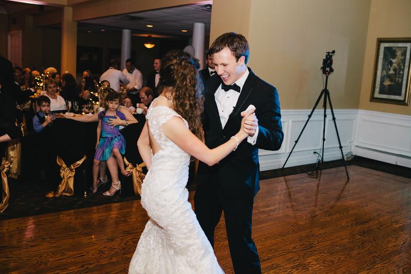 Le Cape Weddings_Jenifer + Aaron-632.jpg