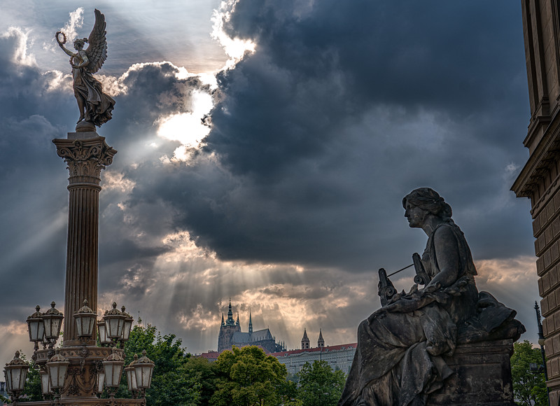 2019-05May-Prague-627-Edit.jpg