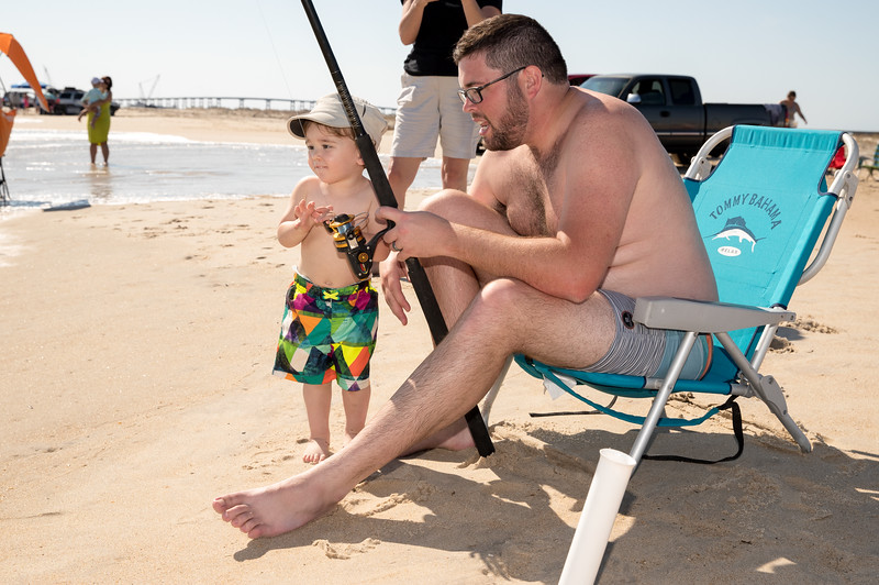 Jesse fishing with Caleb.jpg