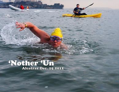 Alcatraz Dec 15 2012