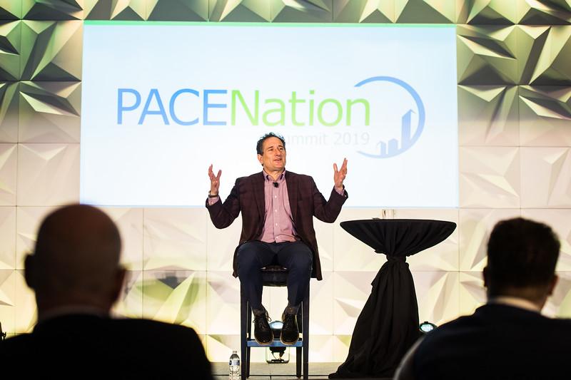 PaceNation-04.05.19-019.jpg