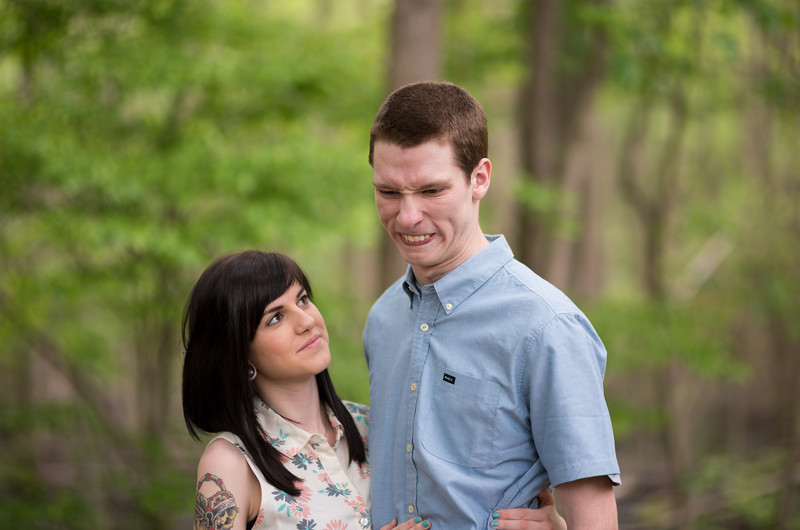 Alex and Devyn's save the date photos-58.jpg