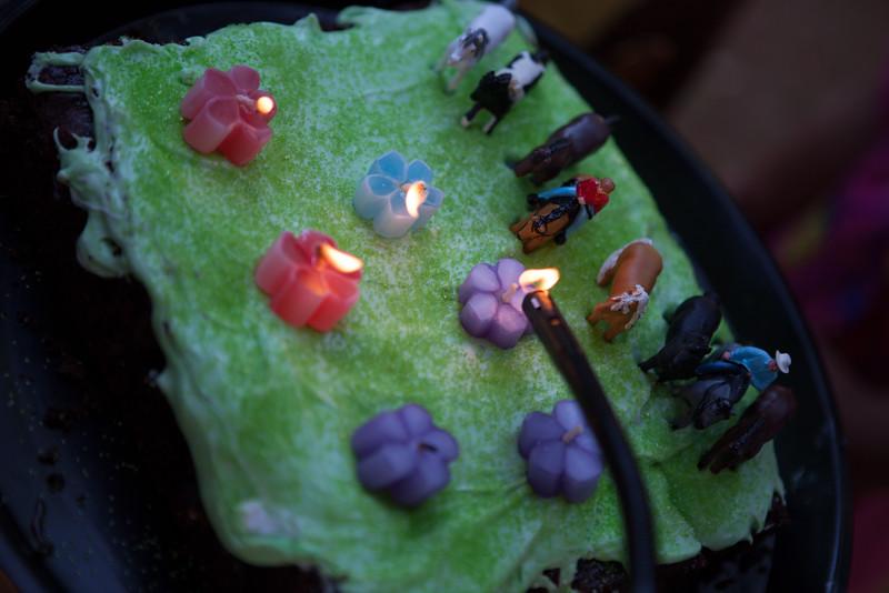 lighting the candles.jpg