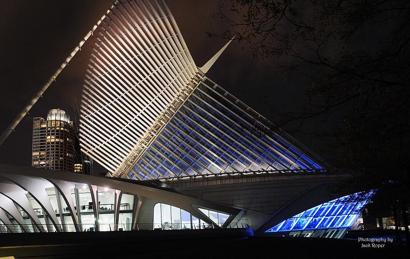 Calatrava side image _7745.jpg
