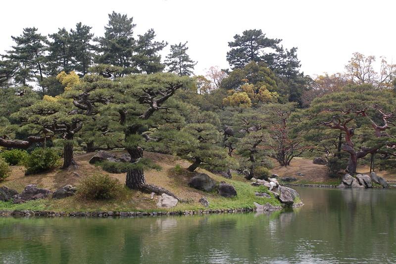 06-Japan2011_0405.JPG