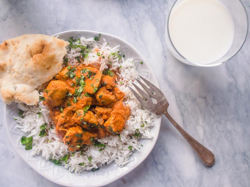 instant pot curry chicken horizontal-2.jpg