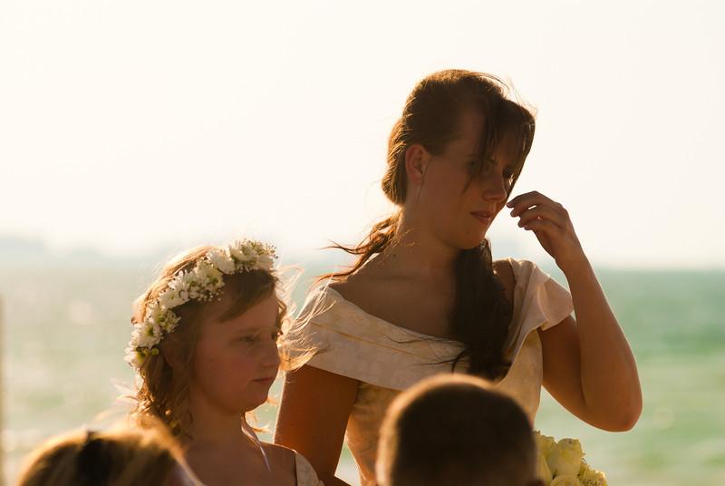 wedding_0950.jpg