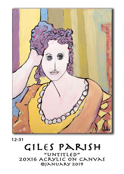 12-31 Card.jpg