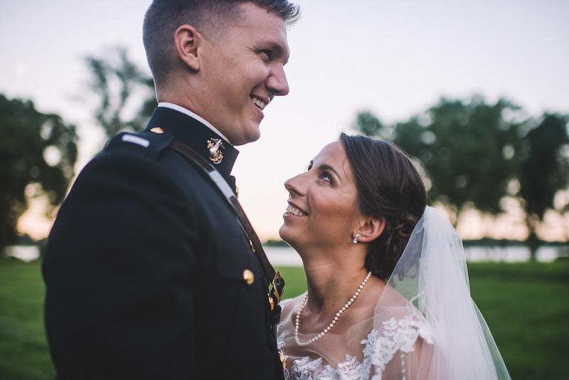Philadelphia Wedding Photographer - Bernreuther-544.jpg