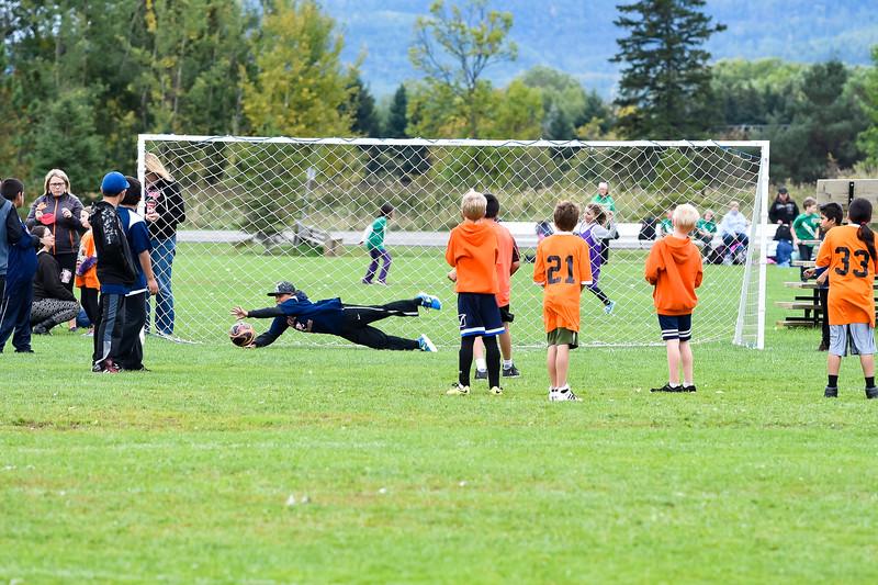 Westmount Soccer-69.jpg