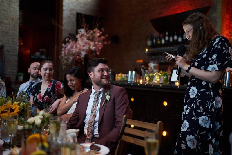 James_Celine Wedding 1005.jpg