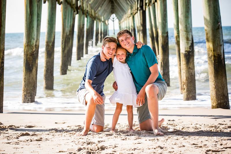 Photos at Topsail Beach NC-425.jpg