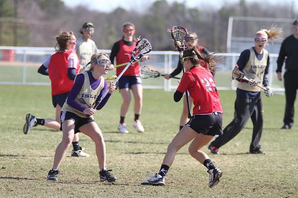 Sport Shots 2011