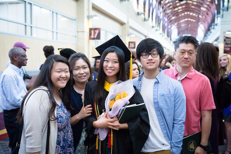 Nicole Graduation-3619.jpg
