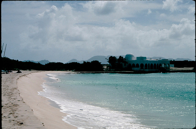 Anguilla_008.jpg
