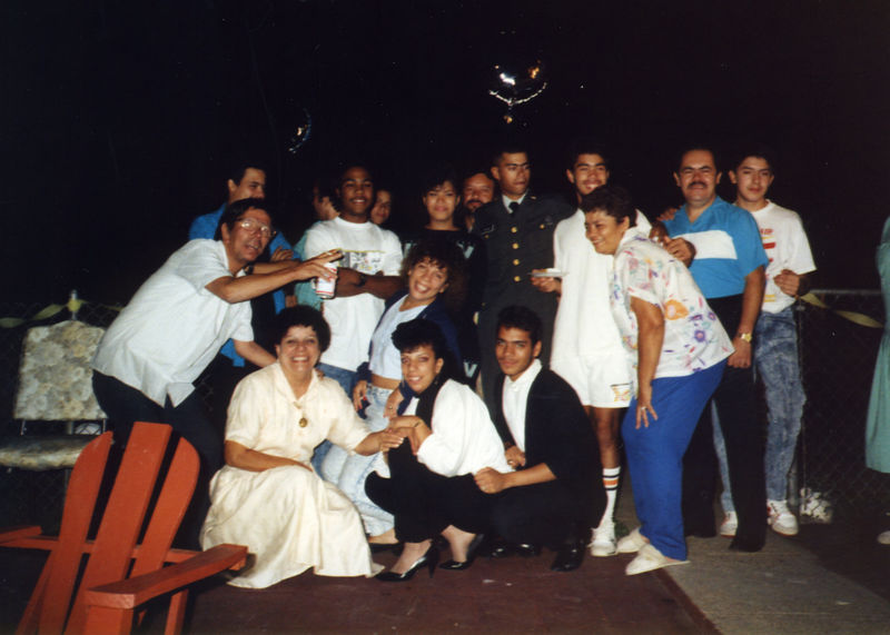 1987 07 - Welcome Home Party 008.jpg