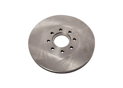 FENDT 307 308 310 311 FARMER SERIES BRAKE STEEL DISC 261 X 22MM