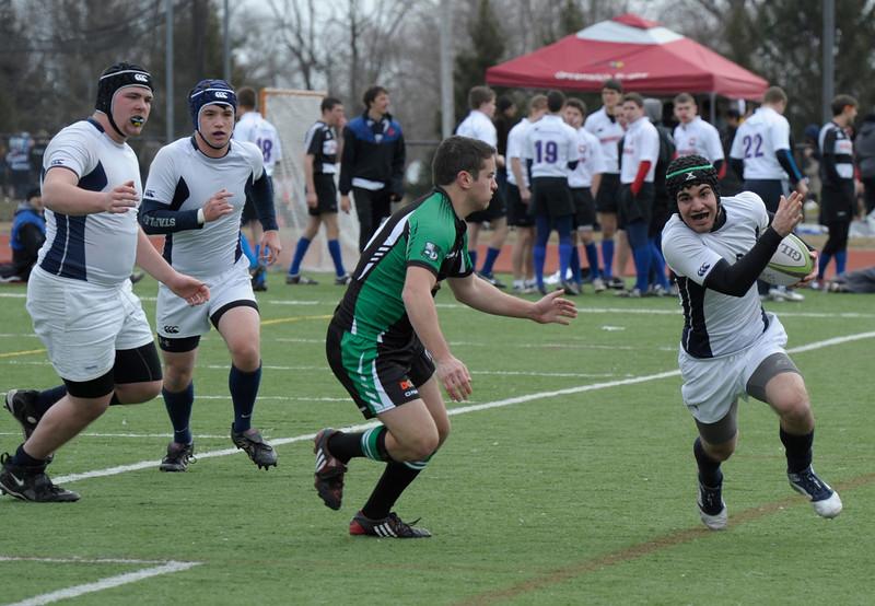 rugbyjamboree_178.JPG