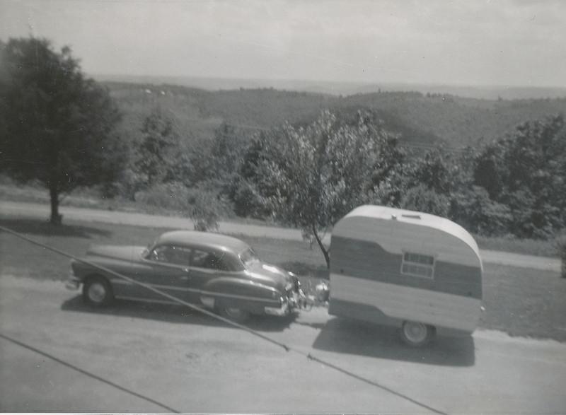 Trip 1955-1958.jpg